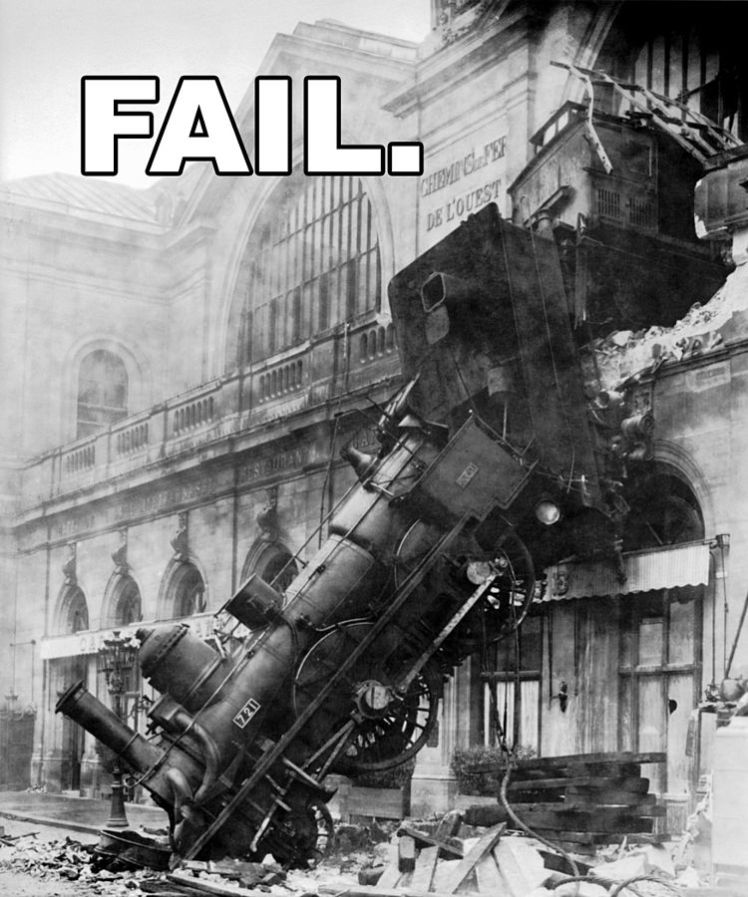 Train_wreck_at_Montparnasse_1895_FAIL