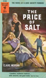 cover_of_the_price_of_salt_by_claire_morgan_-_illustration_by_barye_phillips_-_bantam-1148_1953