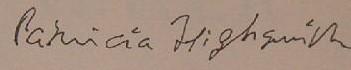 signature_highsmith