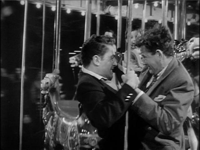 strangers_of_a_train_-_merry-go-round