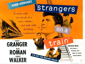 strangers_on_a_train_28film29