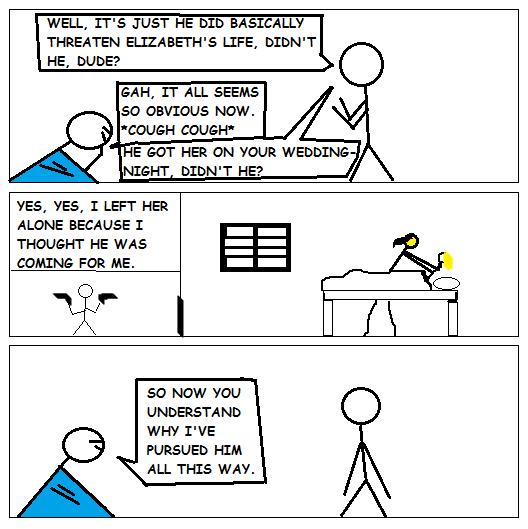 frankenstein-17