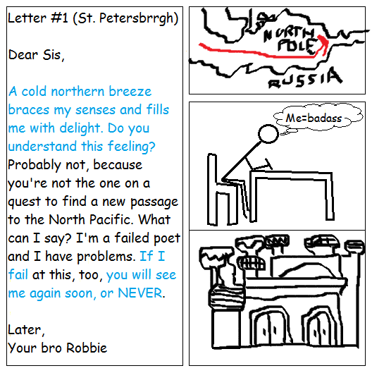 frankenstein letters summary a read comic stick figure summary of 37979