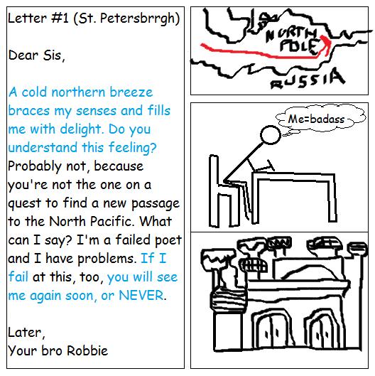 frankenstein-letter-1