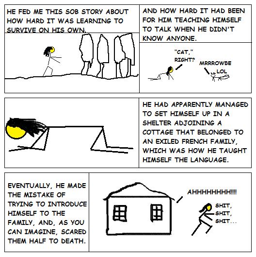 frankenstein-story-11
