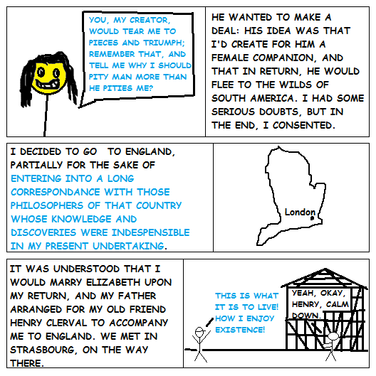 frankenstein-story-13