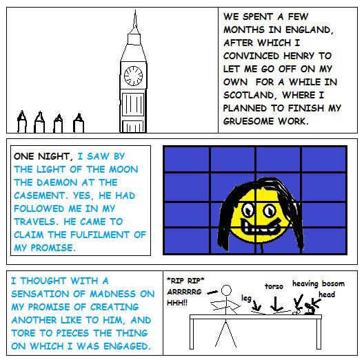 frankenstein-story-14