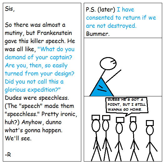 frankenstein-story-19