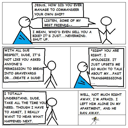 frankenstein-story-8