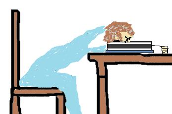 philippe-book