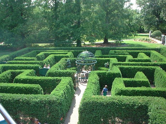 640px-hedge_maze2c_st_louis_botanical_gardens_28st_louis2c_missouri_-_june_200329